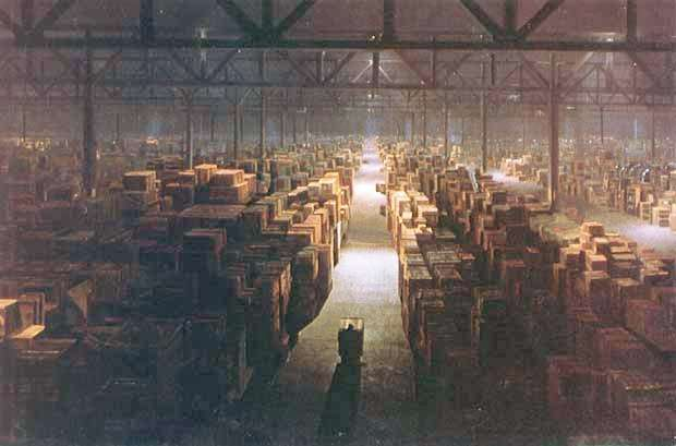 Government_Warehouse.jpg